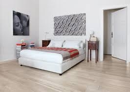Bedroom Floor Tile Ideas Collection In Bedroom Floor Tile Ideas With Flooring Tiles