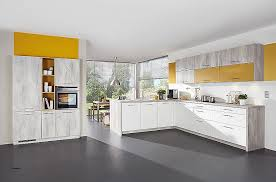 par quoi remplacer le vin jaune en cuisine cuisine impuls avis best of brigitte küchen high resolution