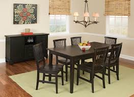 Sears Furniture Kitchen Tables Sears Kitchen Table Sets Dining Table Set Under 200 Rickevans