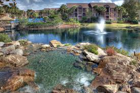 greats resorts liki tiki village pictures kissimmee