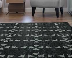 Black Modern Rugs Modern Area Rugs For Sale Modern Floor Rugs Roth Rugs
