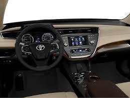toyota avalon usa toyota 2013 toyota avalon sedan limited toyota avalon 2015 for