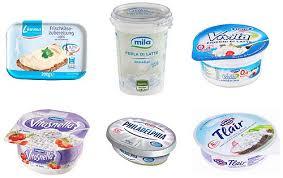 alimenti dukan dieta dukan e formaggi magri lista di quali sono consentiti