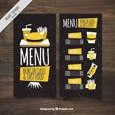 menu design resources картинки по запросу menu vintage design pinterest menu