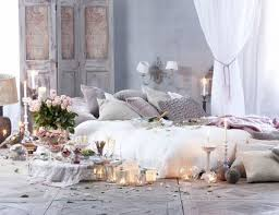 feng shui for the bedroom how to feng shui your bedroom