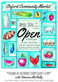 Ole Miss Campus Map Oxford And University Green Week Food