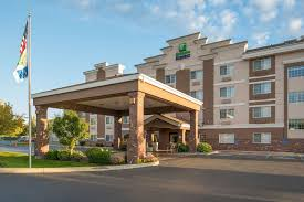 Hong Kong Buffet Spokane Valley by Holiday Inn Express Spokane Valley 2017 Room Prices Deals