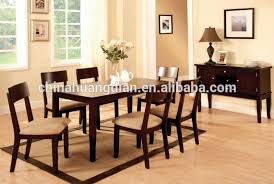 Cheap Dining Room Furniture Egypt Dining Room Set Egypt Dining Room Set Suppliers And