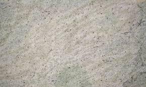 Grainte Granite U2013 Sucasa