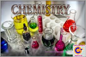 12 class chapter 1 solid state chemistry notes info your