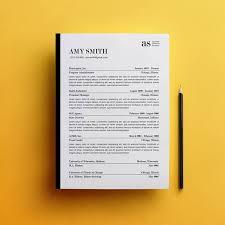 as 25 melhores ideias de professional cover letter no pinterest