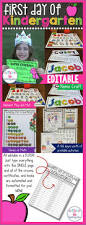 best 25 kindergarten lessons ideas on pinterest homeschool