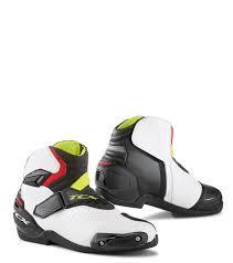 tcx motocross boots tcx boots