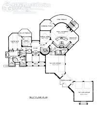 second empire house plans italianate house plans historic floor plans awesome second