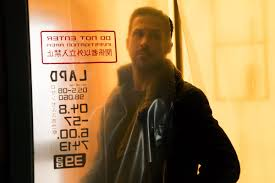 blade runner 2049 review spoiler free edition the verge
