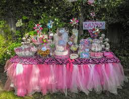 Birthday Candy Buffet Ideas by 150 Best Shariescandybuffets Com Images On Pinterest