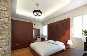 pictures of bedroom designs 15 small bedroom designs home design lover