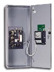 asco automatic transfer switch wiring diagram 400switch pics