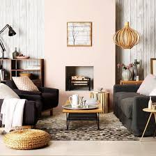 diy livingroom endearing diy living room decor also interior home inspiration