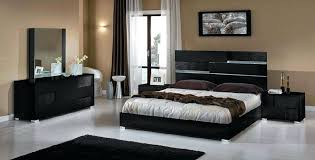 italian bedroom suite bedroom italian furniture classic bed italian bedroom furniture sets