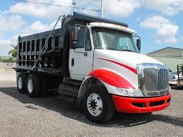 c70 truck used dump trucks for sale