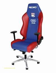 30 Superbe Siege Bureau Inclinable Chaise De Bureau Psg Superbe Siege Recaro Olympique Lyonnais Auto