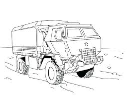jet truck coloring page military coloring page military coloring pages military jet plane