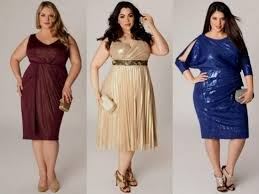 plus size dresses for weddings dress for wedding guest plus size 2016 2017 b2b fashion
