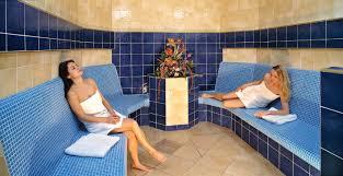 and blue design hotel prag stop in prague top hotel prague 3 4