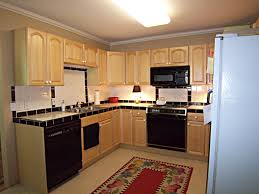 how to clean yellowed white kitchen cabinets don t be jealous of my awesome cabinets the artful abode