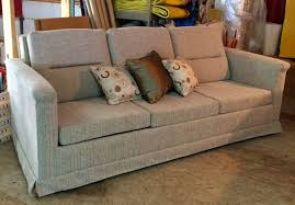 Sofa In Edmonton Ulphostery And Recovering Services Rv Skirting Edmonton