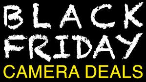 best camera bundles black friday deals 2017 black friday camera and photo deals