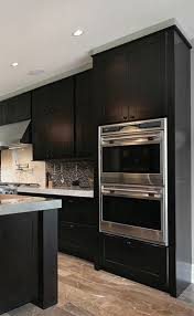 6 square cabinets dealers request brochure