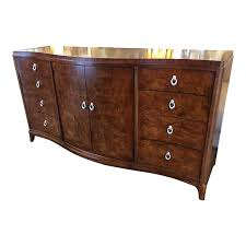 Bogart Thomasville Bedroom Furniture Thomasville Bogart Collection Eleven Drawer Dresser Design Plus