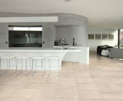 piastrelle per interni moderni mattonelle per interni moderni con pavimenti moderni per interni