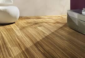Expensive Laminate Flooring Schemaflor