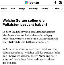 Memes De Porno - german cops browse porn and 9gag album on imgur