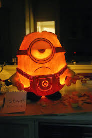 scary halloween pumpkin carving ideas impressive pictures of best pumpkin carving ever for your