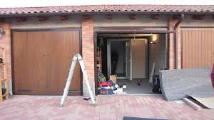 pod garage m pod modular acoustic space perfect for garage installation