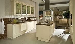 küche landhaus landhausstil modern attraktive auf wohnzimmer ideen mit küche l
