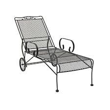 Outdoor Lounge Chair Chair Tangkula Outdoor Lounge Chair Dimensions Adjustable Pool