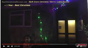 how long are christmas lights black friday cheap christmas lights how long do they last b m