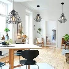 luminaire suspendu cuisine le suspendue cuisine lustre ikea cuisine le suspension detroit