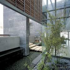 contemporary coastal house made for family living entertaining
