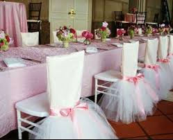 chair sash ties 29 best chair hire chair cover chair decor hire images on