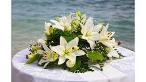 memorial flowers memorial flowers floral events