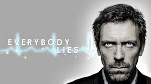 top wallpapers 2016 house md wallpapers amazing house md pics