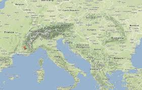Geography Of Virginia World Atlas by Diagram Of Physical World Map Alps Within On Roundtripticket Me
