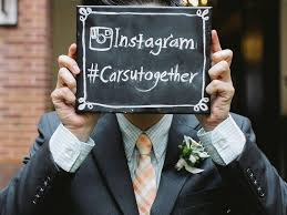 wedding wishes hashtags the best wedding hashtag tips how to make your own
