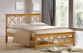 interior white wooden bed frame john lewis king size wooden bed